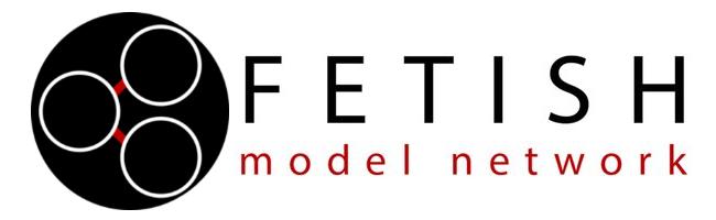 FetishModelNetwork.com