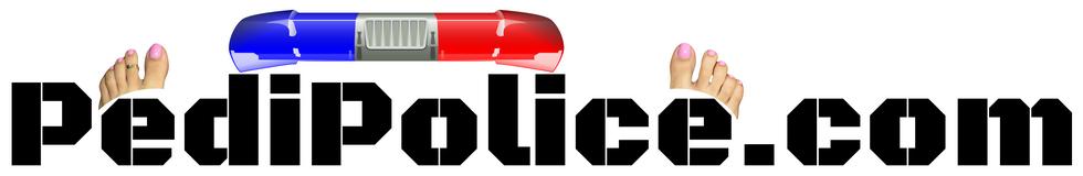PediPolice.com