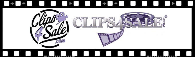 Clips4Sale.com