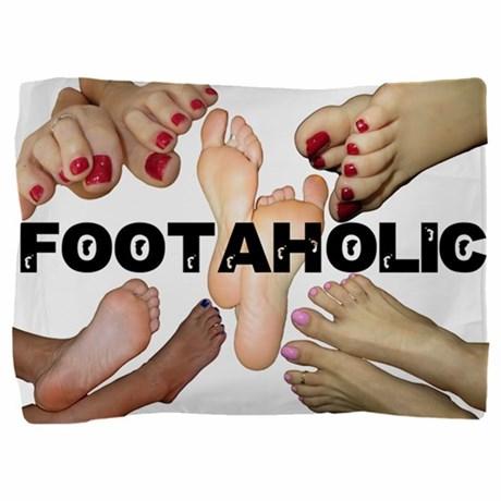 FootFetish.Life