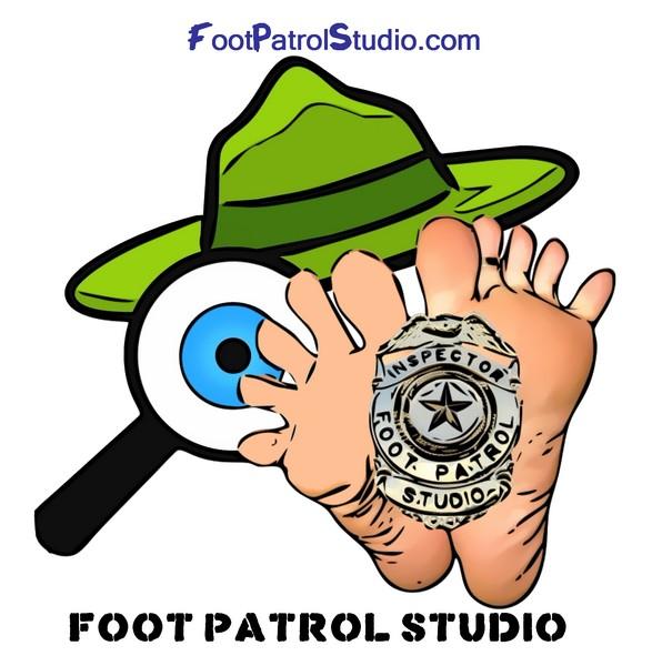 FootPatrolStudio.com